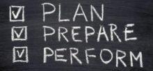 Persiapan Umroh Yang Harus Anda Lakukan