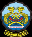 Travel Umroh di Bangkalan