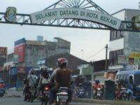 Travel Umroh di Bekasi