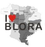 Travel Umroh di Blora