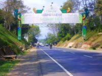 Travel Umroh di Cianjur