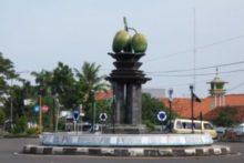 Travel Umroh di Indramayu