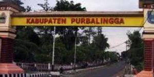 Travel Umroh di Purbalingga travel umroh