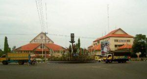 Travel Umroh di Rembang