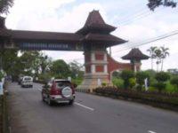 Travel Umroh di Temanggung