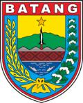 Travel Umroh di Batang