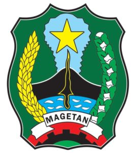 magetan-sahabatumroh