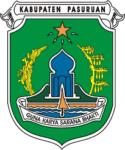 Travel Umroh di Pasuruan