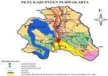 Travel Umroh di Purwakarta