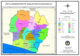purworejo-sahabatumroh