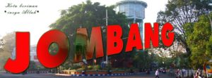 travel umroh di jombang