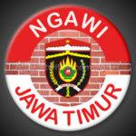 Travel Umroh di Ngawi