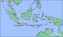 Travel Umroh di Sukabumi
