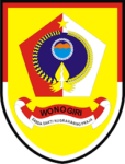 Travel Umroh di Wonogiri